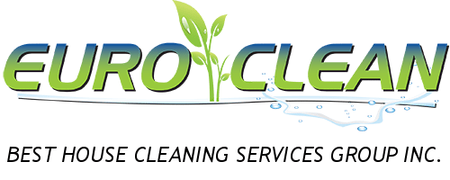 House Cleaning Naperville, IL - Cleaning Services Naperville - Euro Clean Group